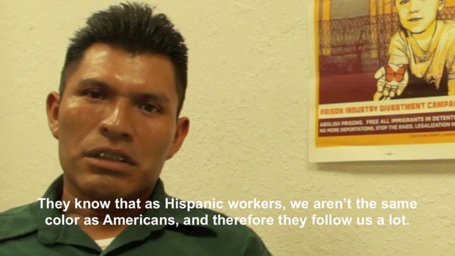 VIDEO: Homestead residents call on Miami-Dade police to stop racial profiling against Latinos 1 - Florida Independent