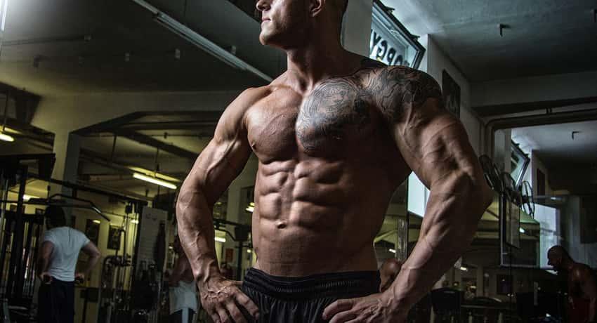 steroids usa