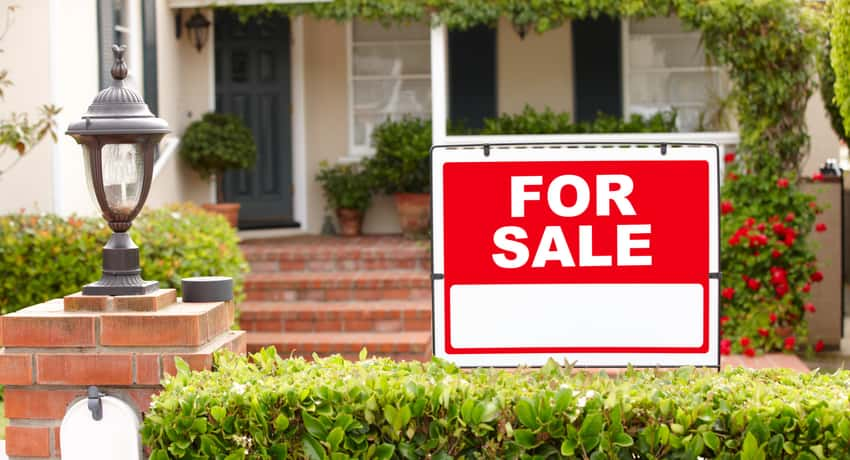 what should you do to get your house ready to sell