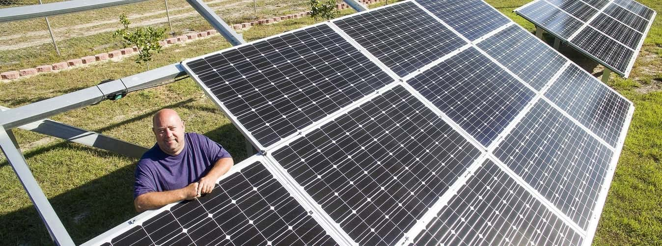 Homeowners to Embrace Solar