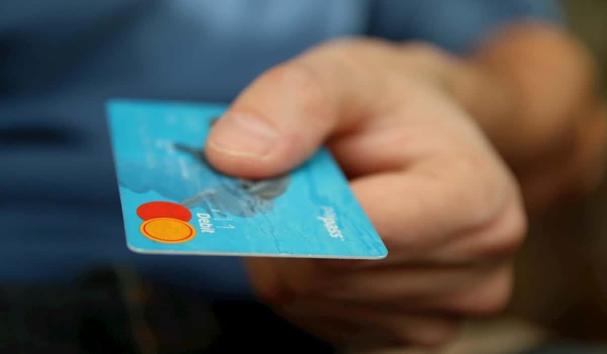 Tackling Your Debt