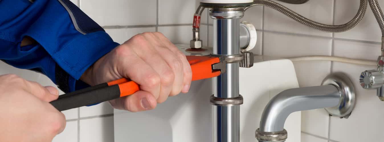 choosing a plumbing