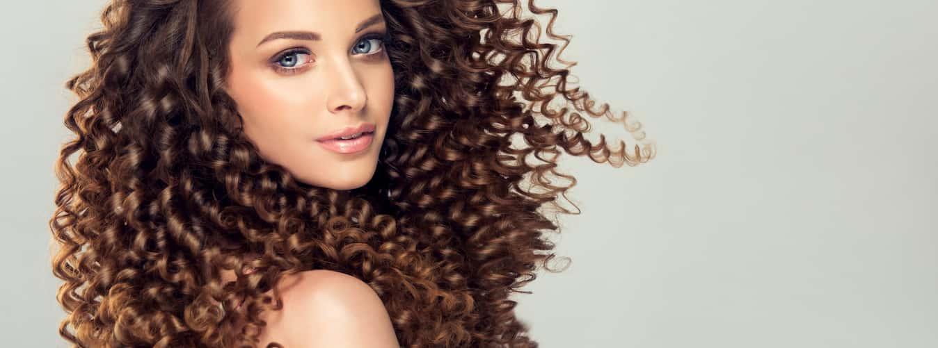 hair growth vitamins