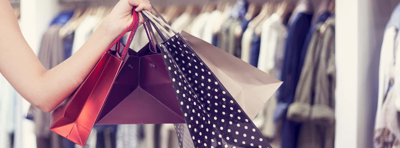 how to start a small retail business