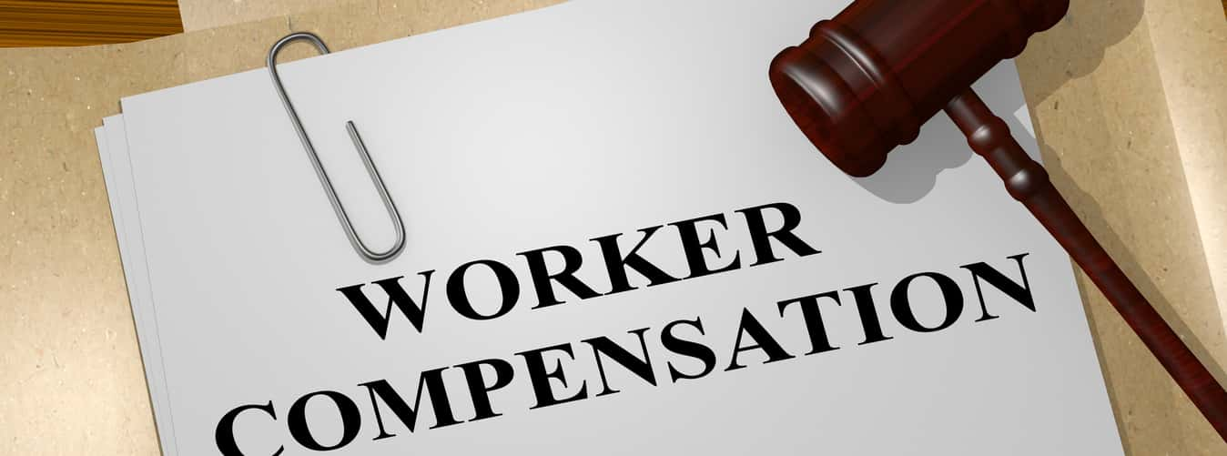 workers comp claims process