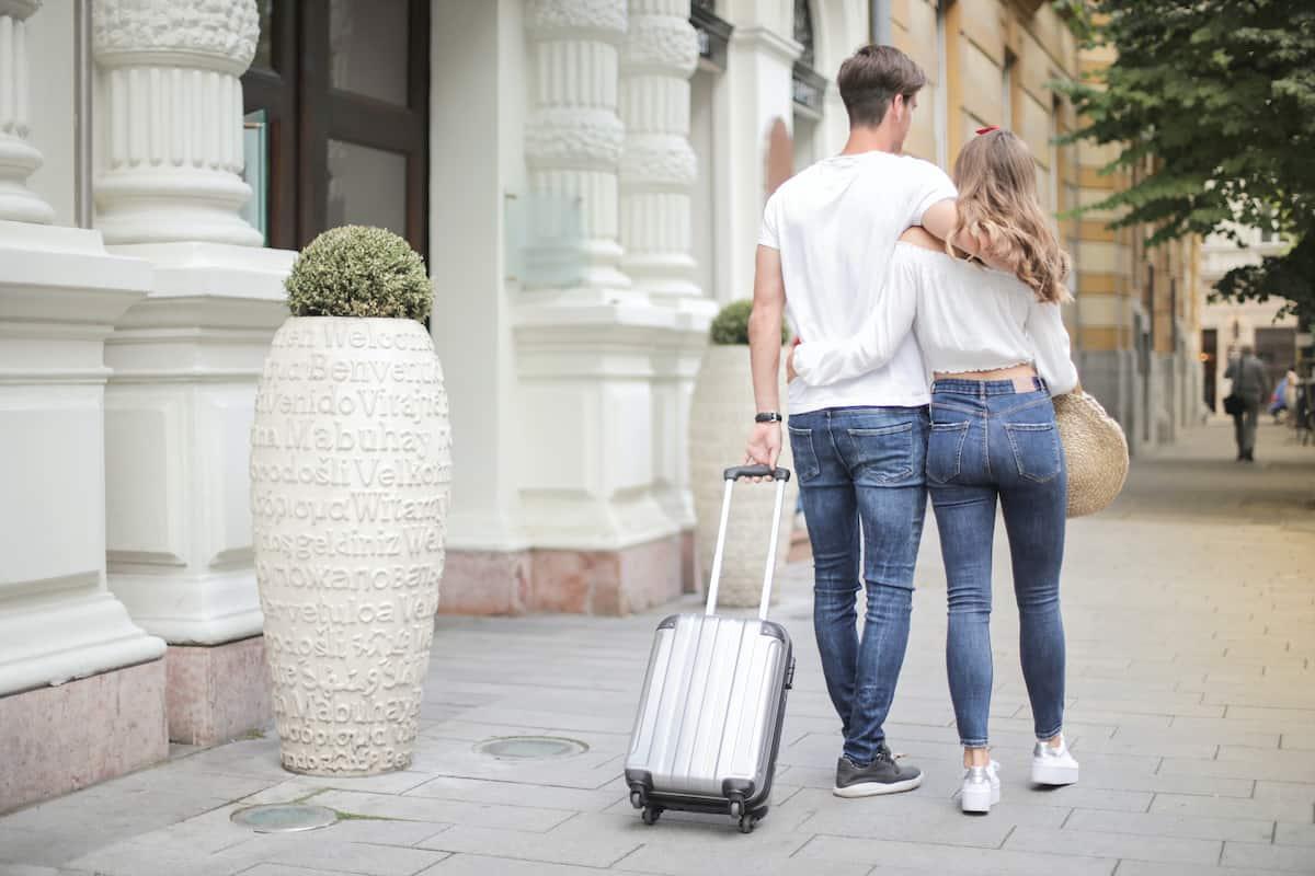 Tourist Economy