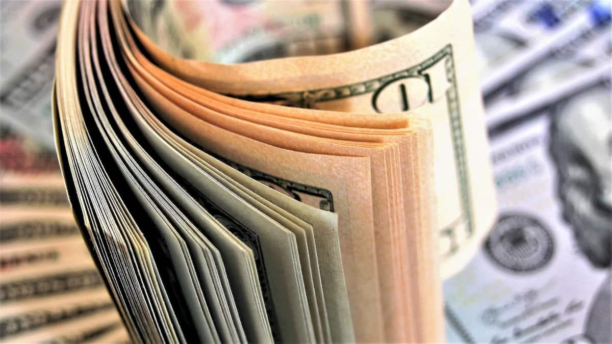 ways to make money in canada