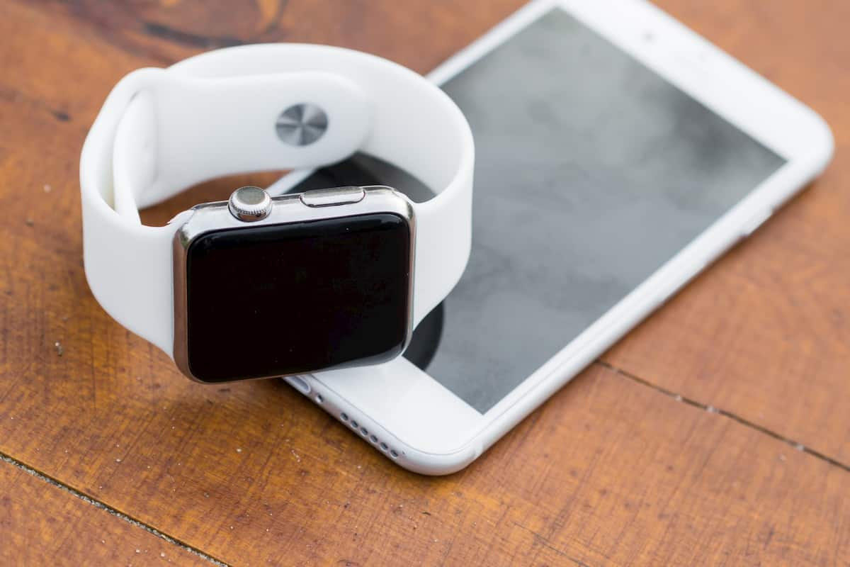 best value smartwatch