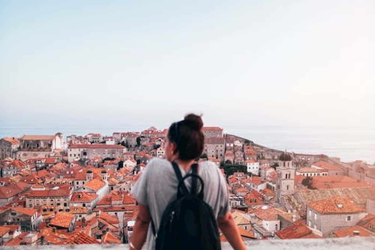 Fulfilling Your Wanderlust
