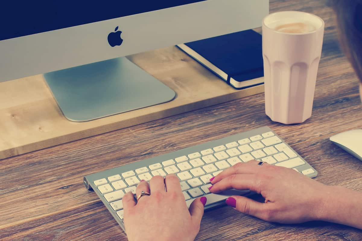mac troubleshooting tips