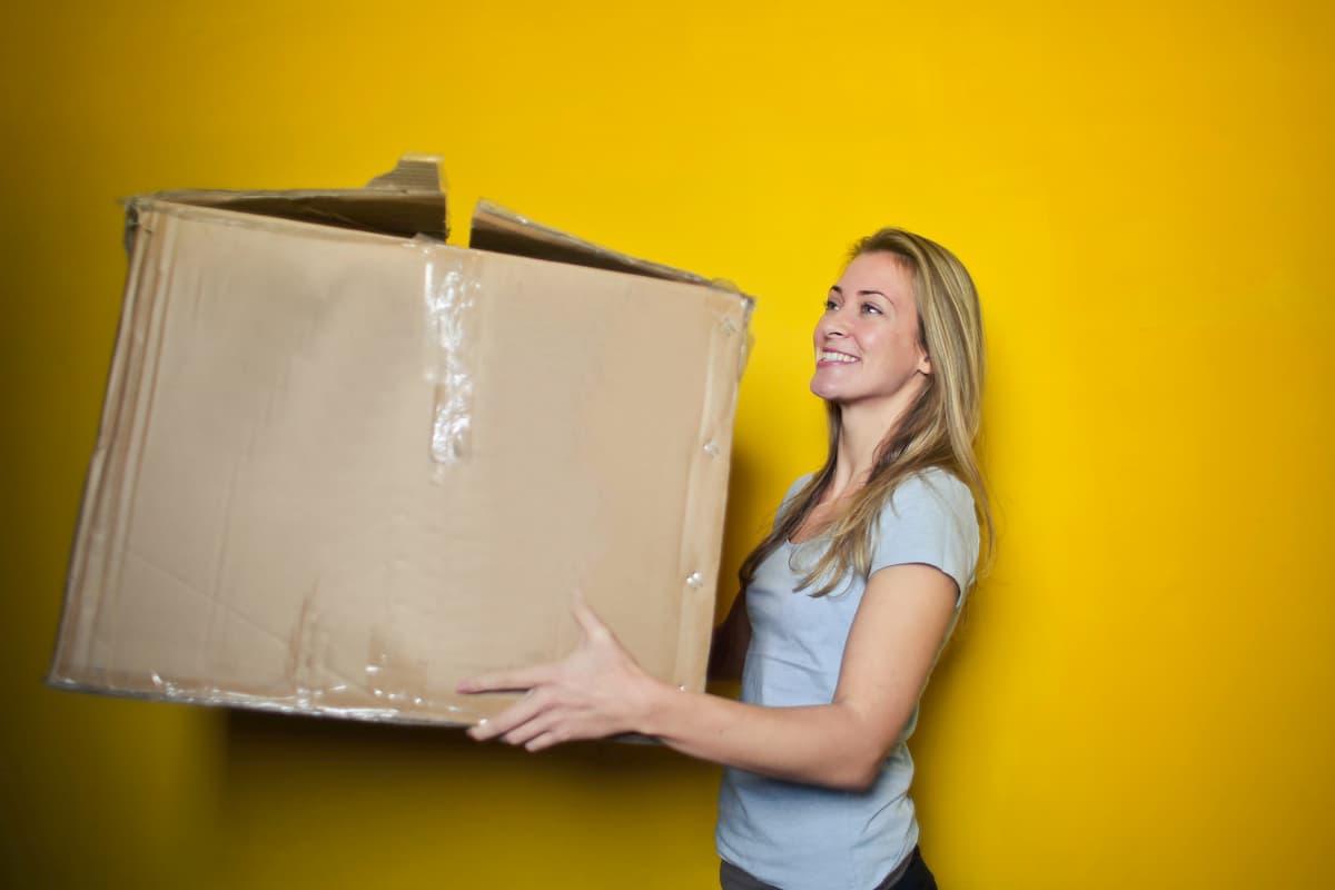 MovingDuringtheCovidPandemic