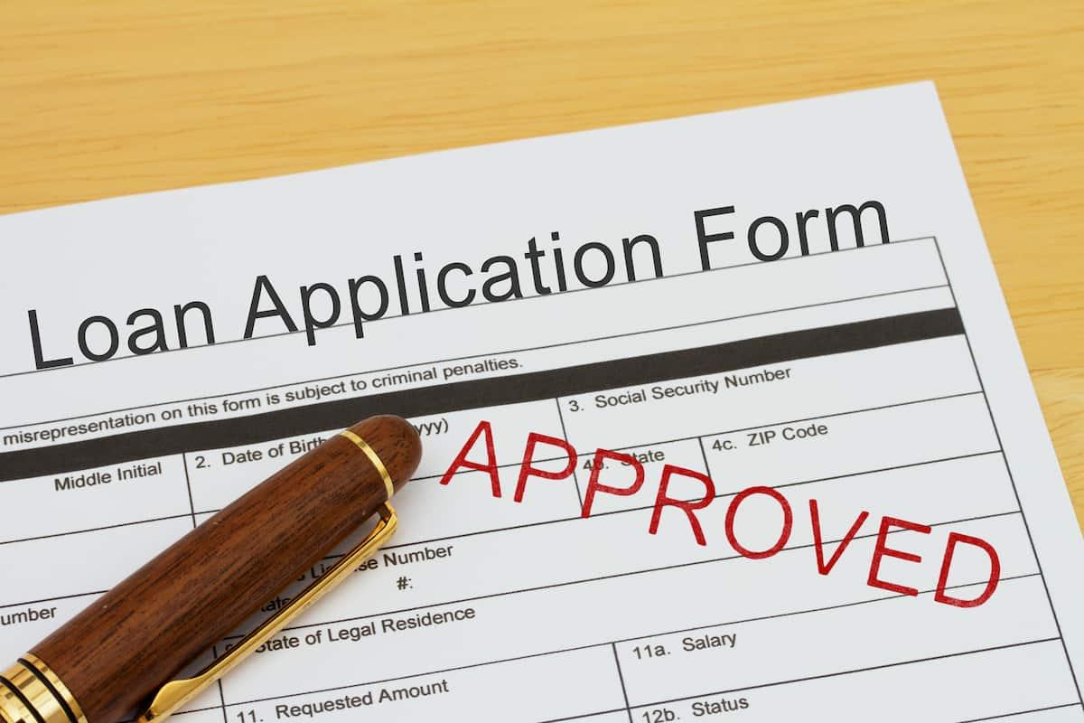 ask mortgage lenders