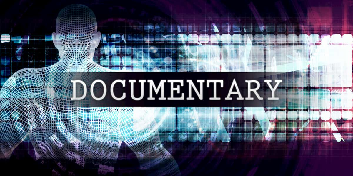 best documentaries of all time