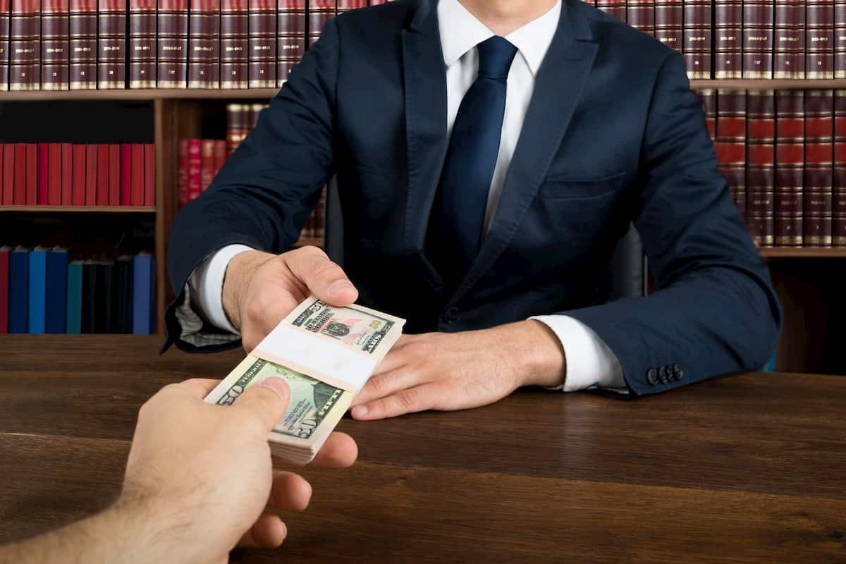 budgeting loans