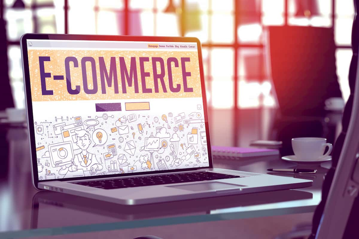 common e-commerce mistakes
