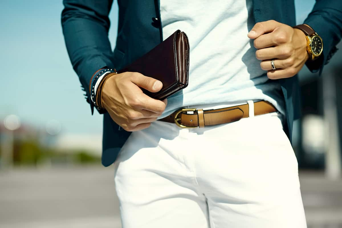 cool accessories for men