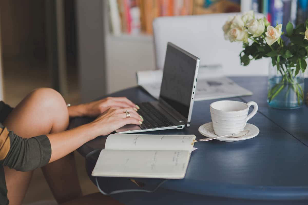 free essays online