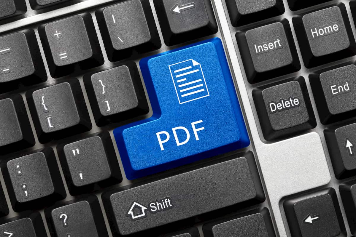 how to combine PDF files without acrobat