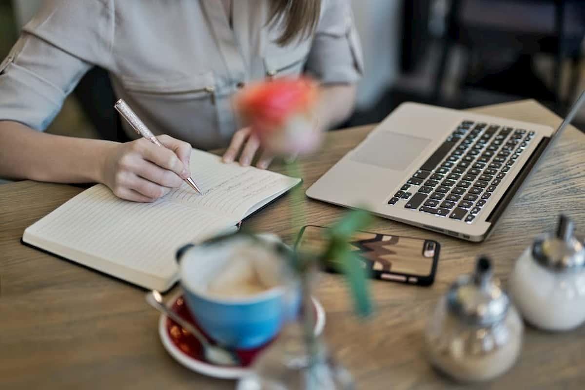 Become a Better Essay Writer