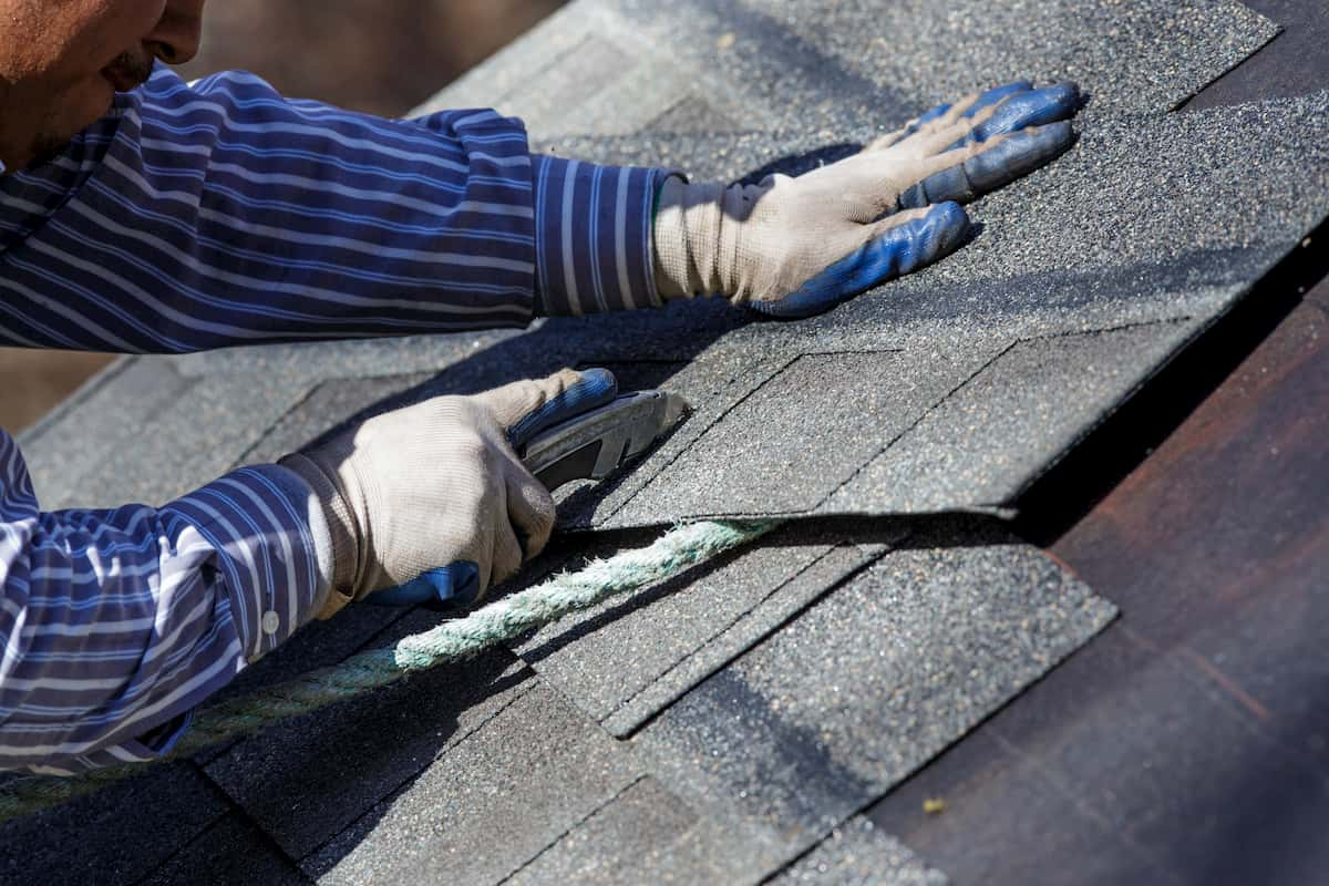 how much does a roof replacement cost