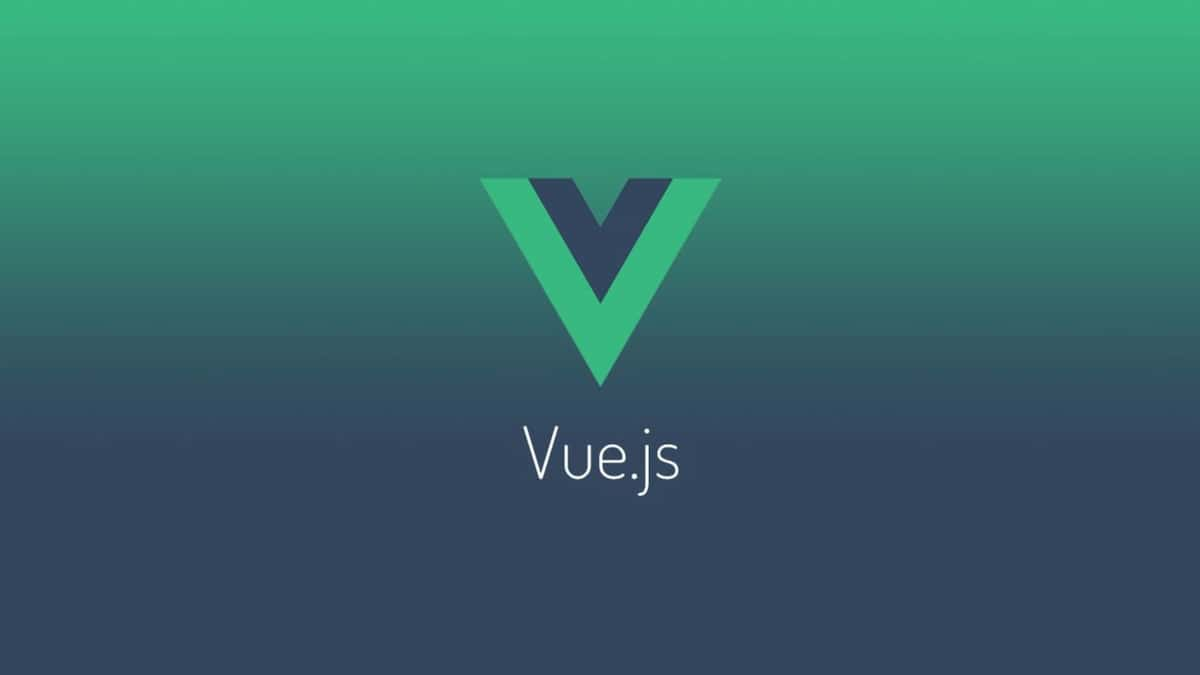 Why Vue.js Is Worth Considering