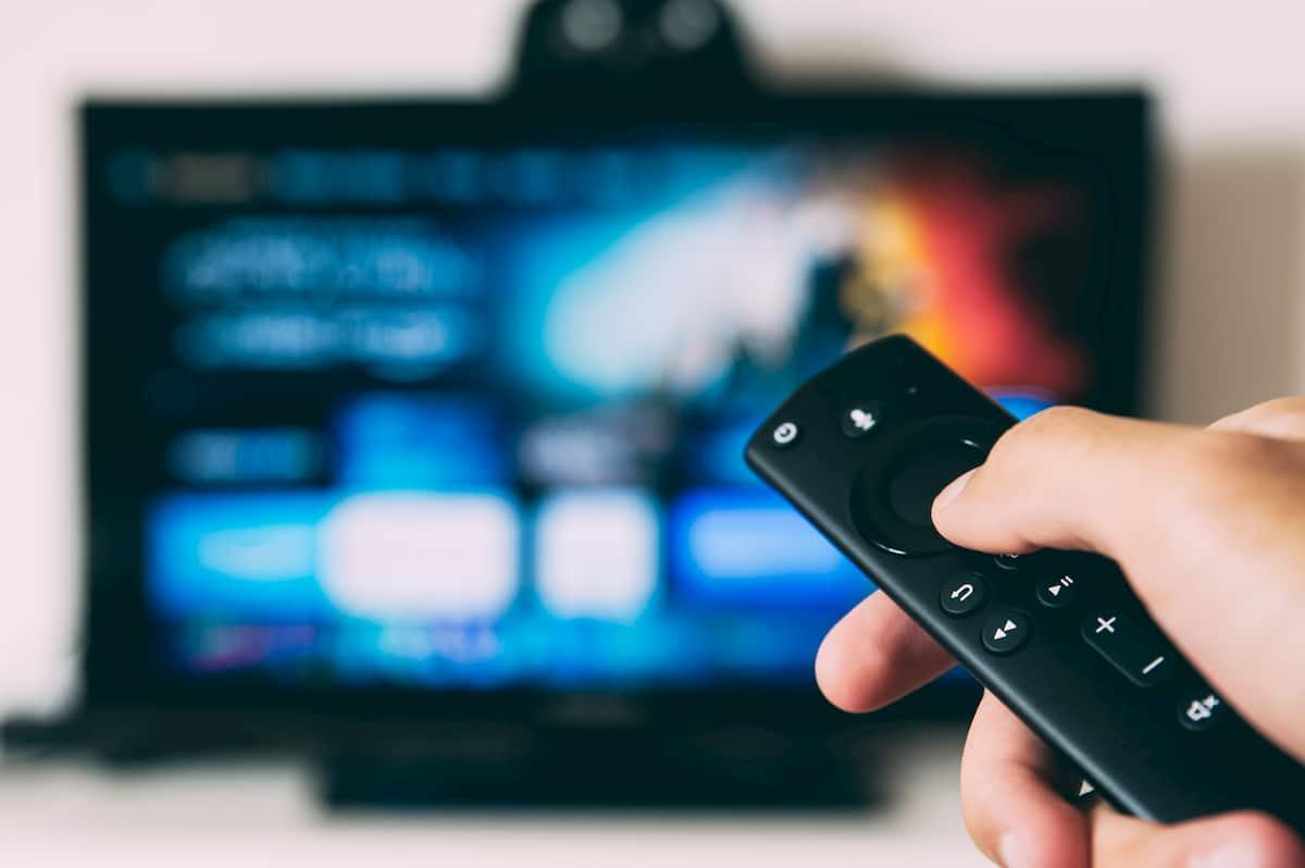 choose the best VPNs for entertainment