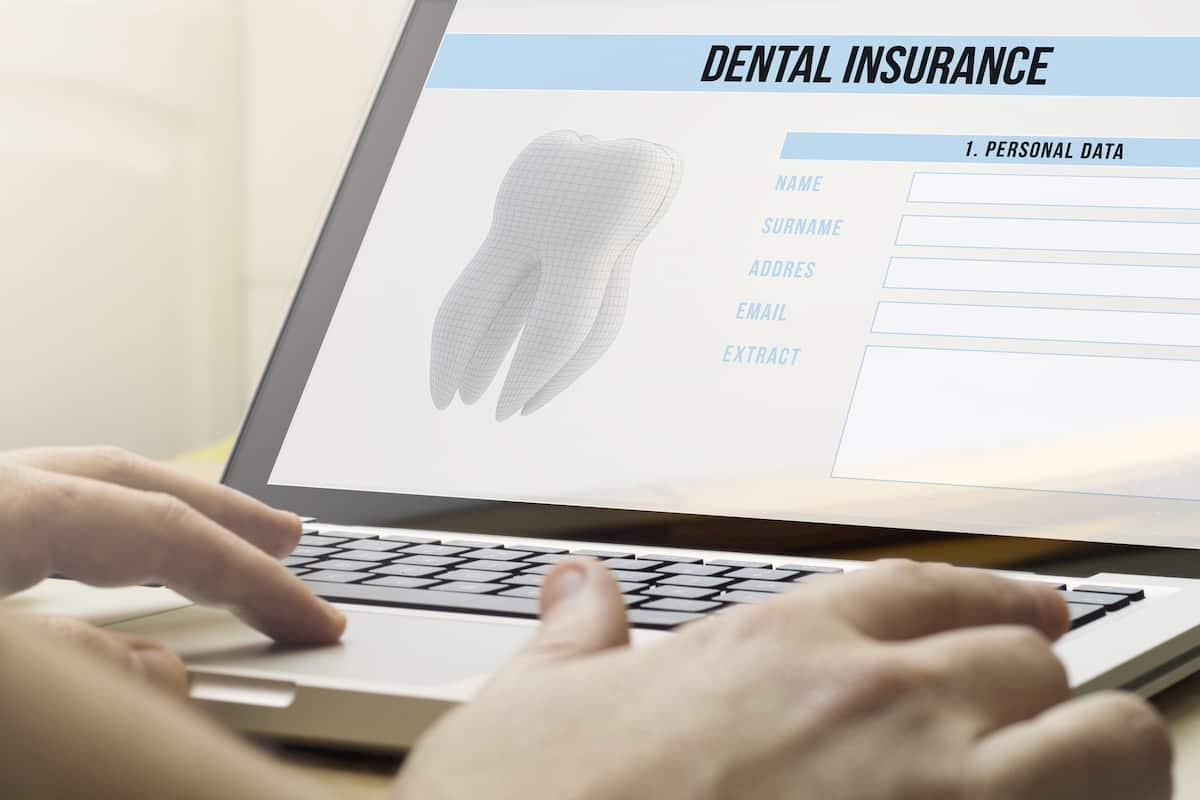 do I need dental insurance