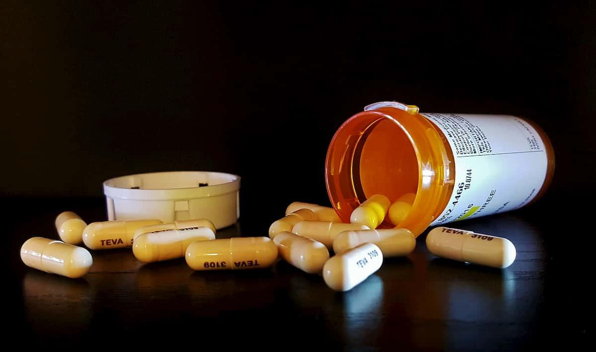 treating addiction