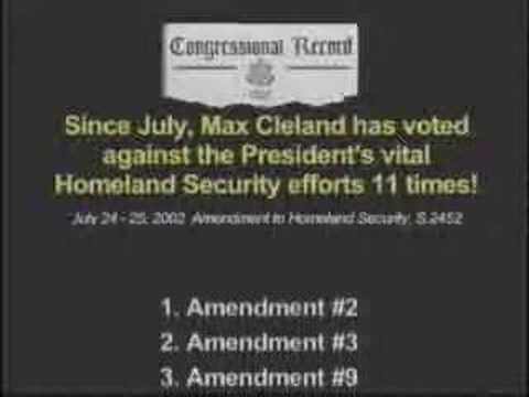 Anti-health reform group with ties to McCollum releases new ad, donates to his 527