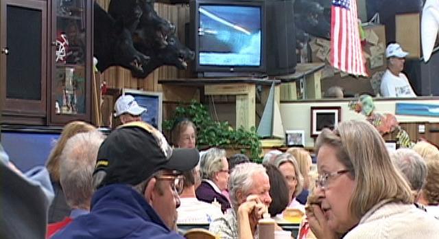 Bachmann to kick off Florida visit tomorrow at tea party-affiliated sub shop