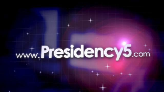 Scott to deliver keynote address at GOP presidential shindig