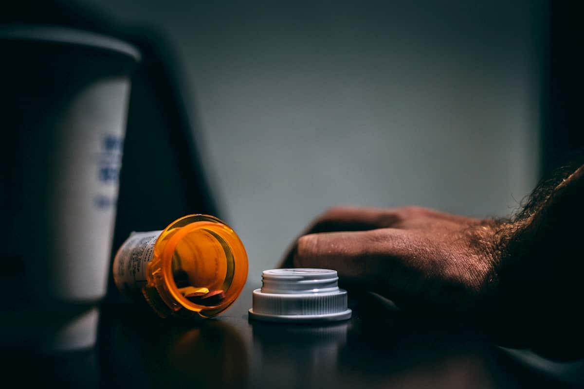 Holistic Drug Rehabilitation