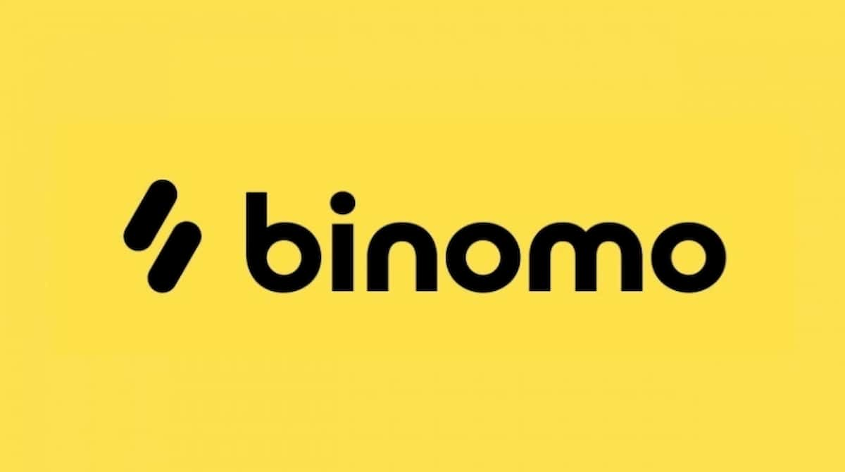What is Binomo and how to use it