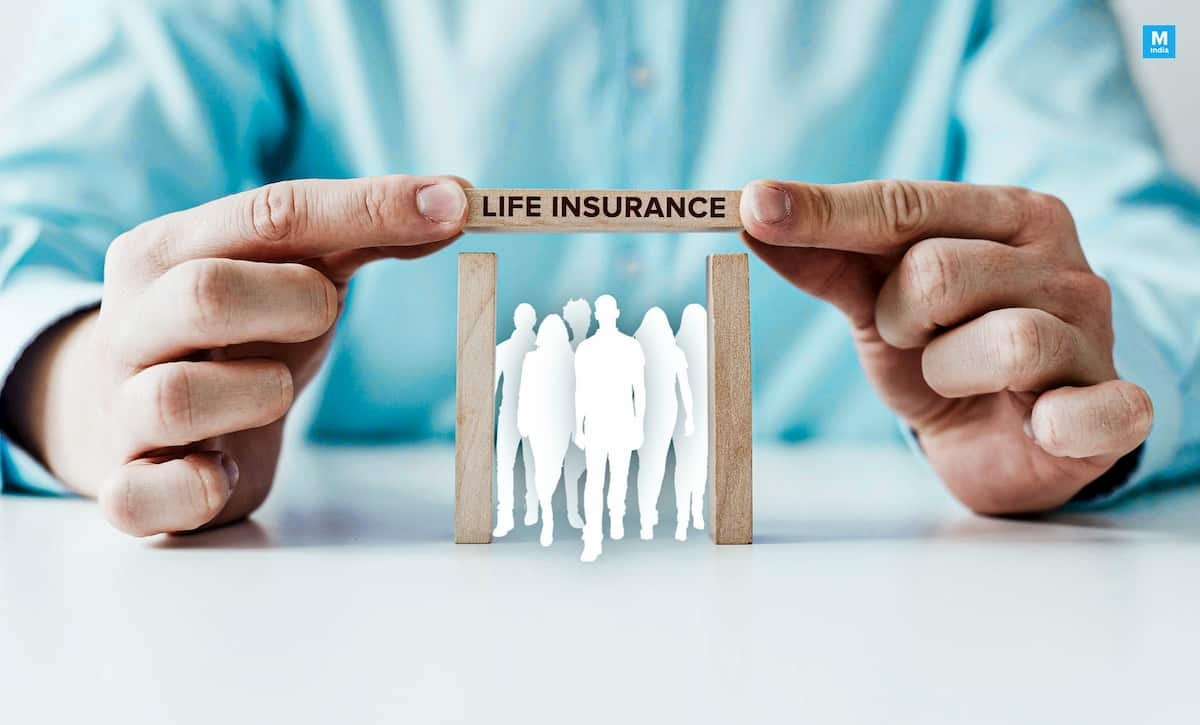 Uses for Life Insurance