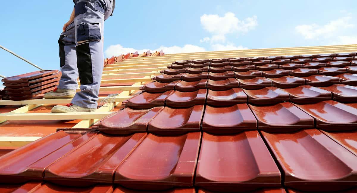 alternative roofing materials
