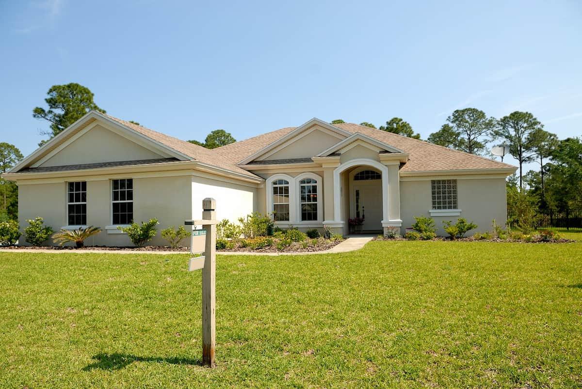 homeowner's loan