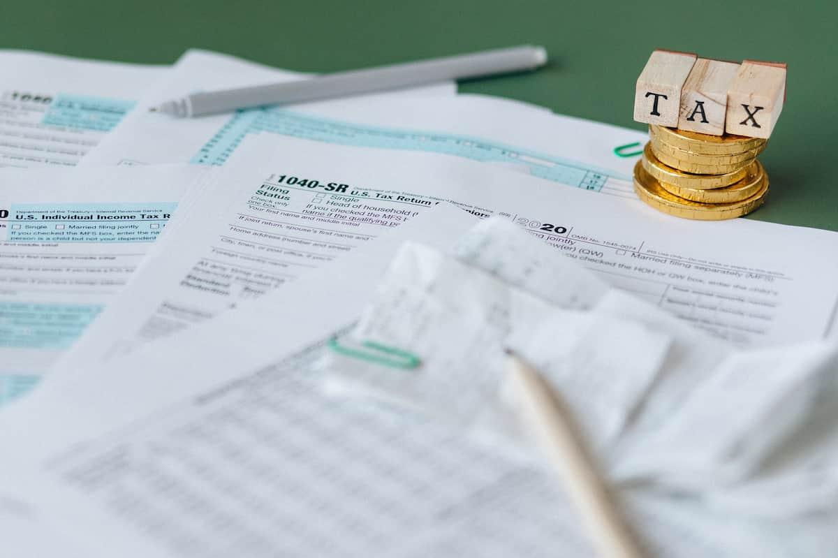 third-party audit