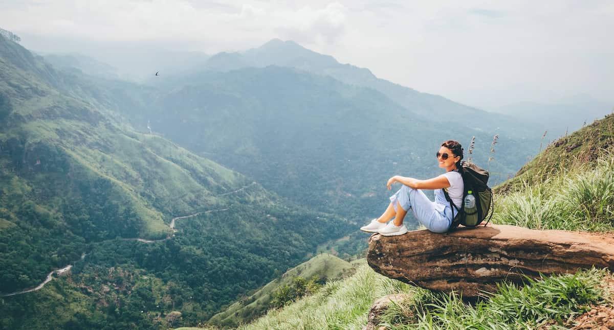 Best Destinations To Travel