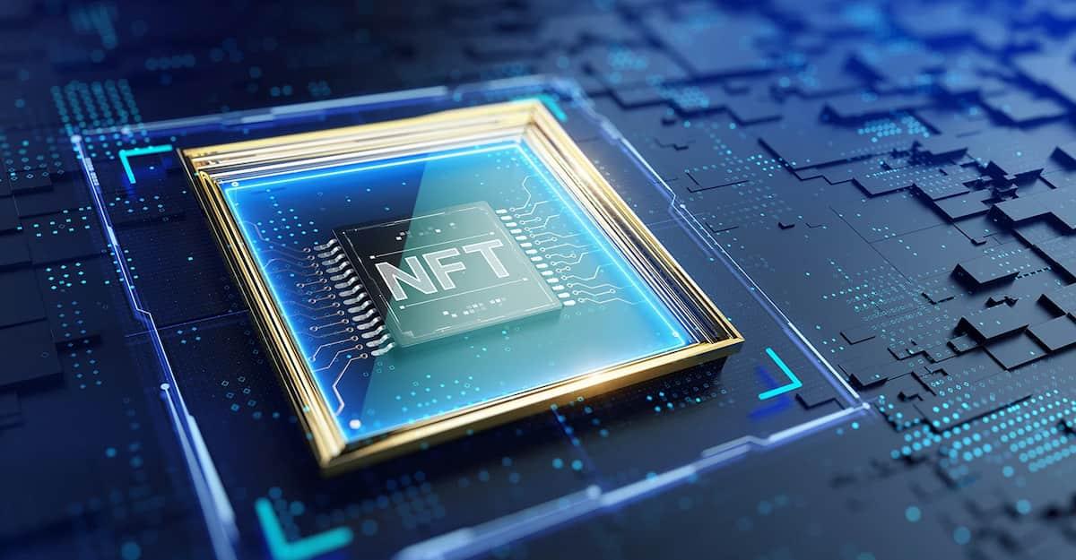 NFTs Worth Investing