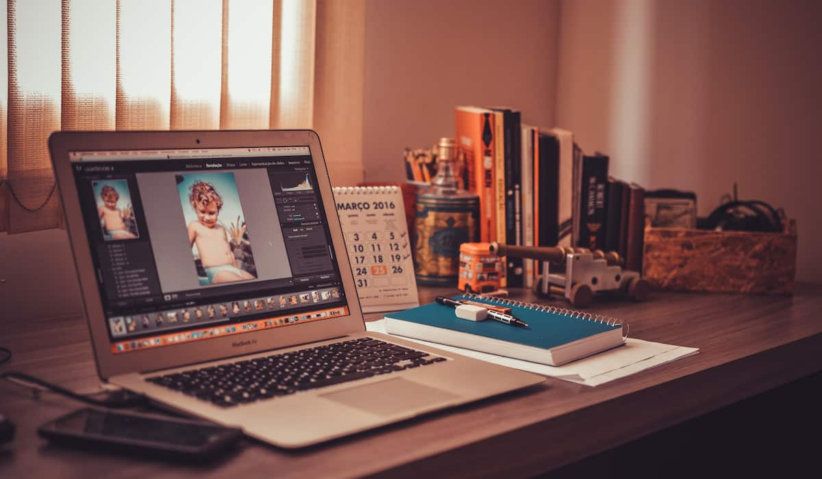 Photo Editing Specialists