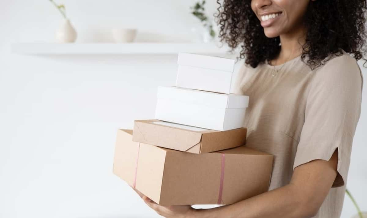 how to start an online beauty supply store