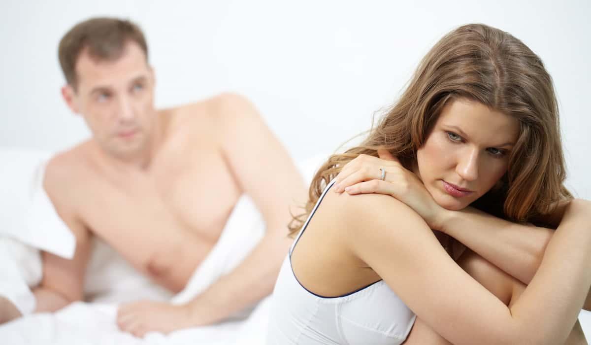 erectile dysfunction meds