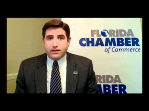 Alabama judge suspends union-deduction ban similar to Florida proposal