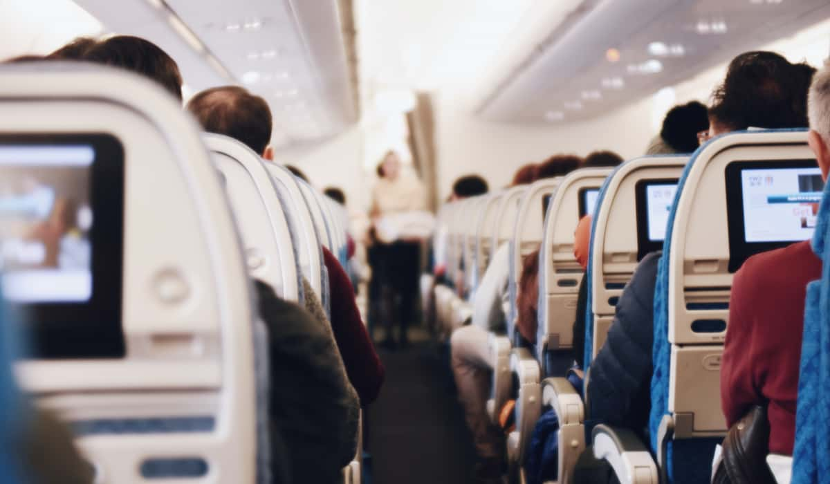 Flight Booking Mistakes