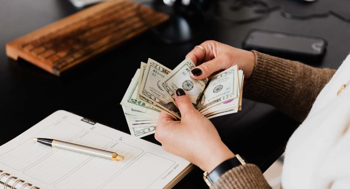 Five Ways to Improve Your Current Payroll Process