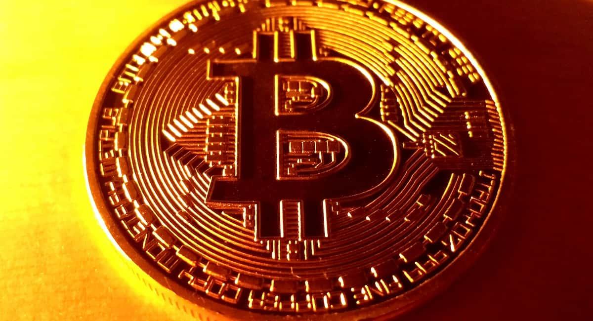 Tokenizing Gold