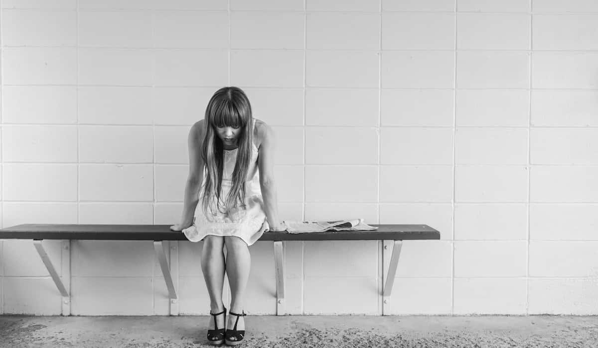 schizoid personality disorder symptoms