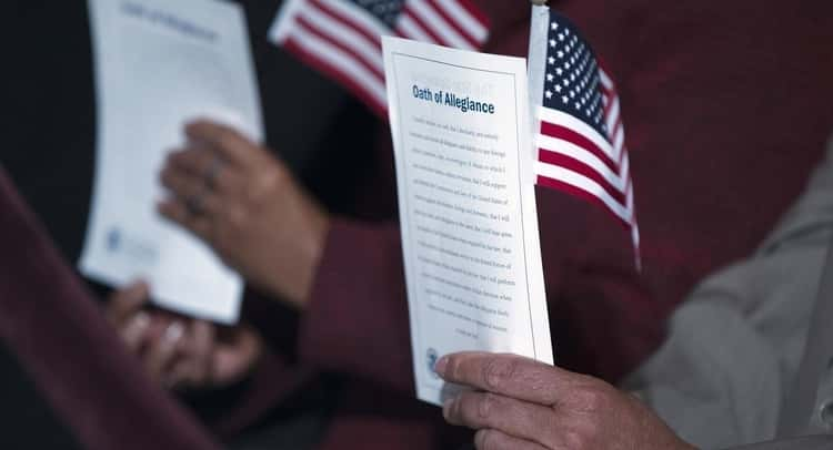 develop immigration reform policy