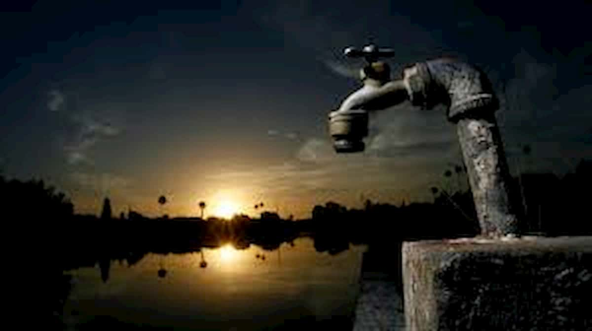 EPA water standards