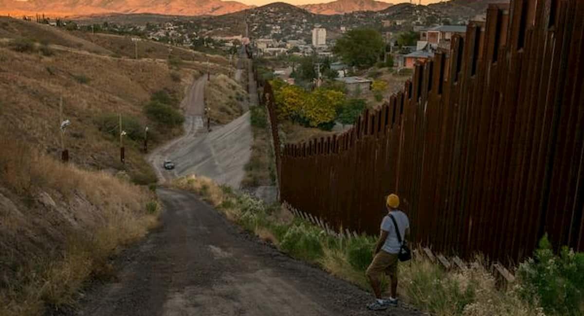 immigration priorities